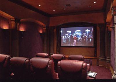 theater003